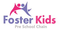 fosterkids.in favicon
